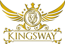 Welcome to Kings Way Tourism & Travels